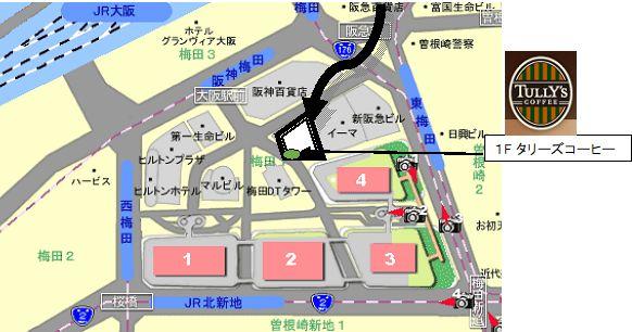 map20190122